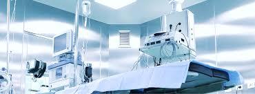 Medical Monitoring United Medical Monitoring