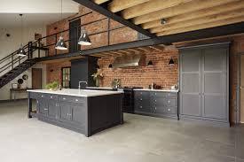 industrial kitchen furniture. Industrial Kitchens Lux Style Kitchen Furniture