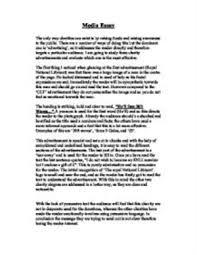 avid mandala essay rubric