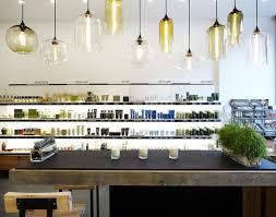 track lighting options. Kitchen:Beautiful Pendant Lighting Fixtures Kitchen Beautiful Track Terrifying Options L