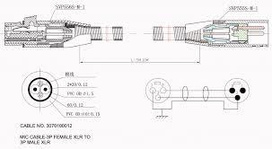 4 channel amplifier wiring diagram pickenscountymedicalcenter com 4 channel amplifier wiring diagram valid wiring diagram for car amplifier new mono amplifier wiring diagram