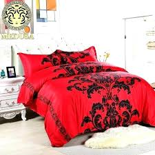 red duvet cover queen red plaid duvet covers red duvet cover queen medusa lotus black red red duvet cover queen