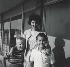 Peggy Crawford Obituary - Fort Worth, TX