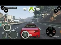 gta 5 on android apk obb 2 8gb how