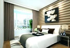 cool wallpaper designs for bedroom. Unusual Wallpaper For Walls Cool Bedroom Design Simple Master Ideas Bedrooms Designs H