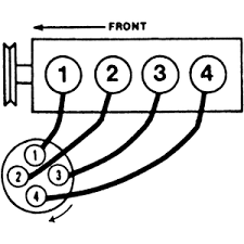 90 mazda b2600 dimmer switch wiring fixya spark plug wire diagram for 88 mazda b2600 help please