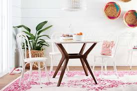 Kitchen Dining Table Kitchen Dining Furniture Target
