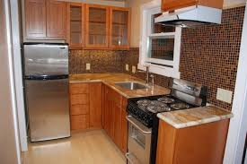 Small Picture Kitchen Exciting Small Kitchen Remodel Ideas Kitchen Designs For