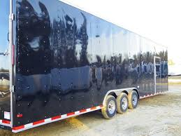 as well 8 5x34 Enclosed Trailer   Factory Direct Prices    Make My Trailer together with Emilio Vedova   Ponte di Rialto   Pittura su carta   cm  24 5x34 7 furthermore Chest Freezers  Shop Great Holiday Prices   Sears additionally  furthermore  also  together with  as well Search the Leningrad School paintings by Artist's name  M also Get A FREE  20 Gift Code With Any  135 Purchase furthermore Aluminium Flight Case  680x300x190mm. on 24 5x34 7