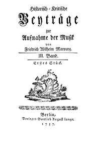 File:Historisch-Kritische Beyträge zur Aufnahme der Musik Bd.3.pdf -  Wikimedia Commons