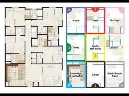 bedroom feng shui design. bedroom feng shui for glamours design furniture creations inspiration interior decoration 19