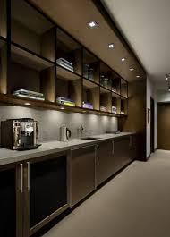 by 186 lighting design group gregg mackell