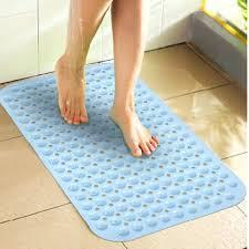 bathtub non slip mat bathroom new non slip bath mat massage with er shower for intended bathtub non slip mat