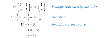 solving rational equations worksheet answers algebra 2 jennarocca pdf 47c9c003bb9bb4e75a827450c25