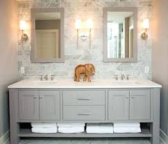 70 double sink vanity amazing inch bathroom marvelous vanities wide 70 double sink bathroom vanity direct inch