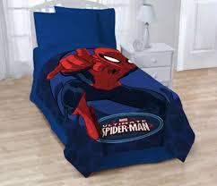 Spiderman Bedroom Furniture  Marvel Spiderman 3D Twin Bed ReviewSpiderman Bedroom Furniture