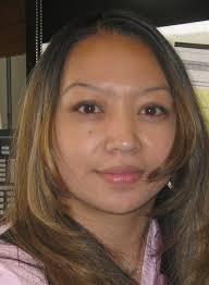 Maria Garcia UW Trio and UWUpward Bound Program Coordinator With UB since 2000 - maria