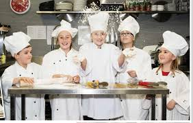 cth diploma in catering restaurant management docklands  cth diploma in catering restaurant management