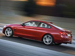 2018 bmw lease.  lease bmw 435i for lease in new york brooklyn staten island and 2018