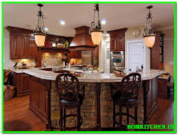 full size of kitchen cream colored cabinets grey kitchen cabinets green colors for kitchen walls large size of kitchen cream colored cabinets grey kitchen