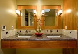 irepairhomecom anyone can do it part 19 bathroom lighting ideas tips raftertales