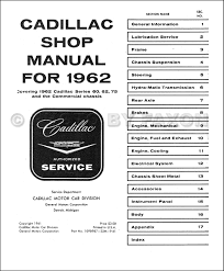 1964 ford thunderbird convertible wiring diagram images 1964 cadillac series 62 wiring diagram 1964 wiring