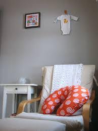 best glider rocking chair reviews hauck glider recliner nursing chair and stool reviews baby glider rocking
