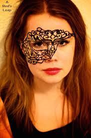 top 10 easy diy masks