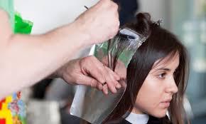 33 toxic hair straighteners under international recall still sold in u s ecowatch