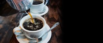 Zagat rated for excellence, we carry internationally sourced beans and roast small batches daily at our local warehouse. Houston S Best Coffee Roasters Mitalena Coffee