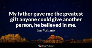 Father Love Quotes Inspiration Father Quotes BrainyQuote