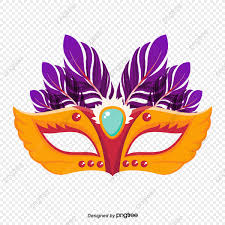 Glitter Mask Designs Purple Mask Vector Feather Glitter Masquerade Png And