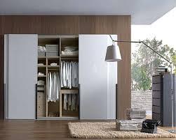 mirror sliding wardrobe door with white frame view in gallery white ed bedroom furniture sliding wardrobe
