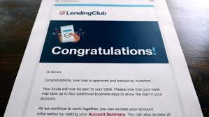 Advance America Rate Chart Lending Club Review For Borrowers 2019 Is This Company Legit