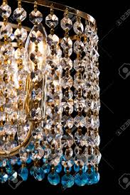 full size of furniture engaging blue crystal chandelier 24 79669034 large details decorated transpa and crystals