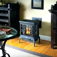 gas fireplace scent vented natural gas fireplace oak in vented natural gas fireplace logs gas fireplace gas fireplace scent