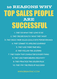 Sales Motivational Quotes 75 Stunning 24 Best Sales Quotes Images On Pinterest Quotes Motivation Tips