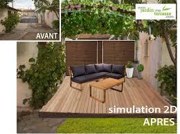 Good Comment Aménager Son Jardin Beautiful Ment Amnager Un Jardin Stunning Plan  De Jardin Jardin Audenge