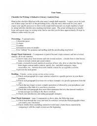 literature essay nuvolexa literary essay format response to literature promp literature essay essay medium