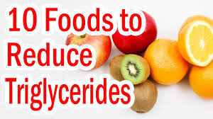 Veracious Diet Chart To Reduce Triglycerides 2019