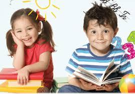 Детский центр «Тапуз» - Мероприятия