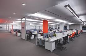office lighting plan. contemporary plan lighting for openplan offices to office plan n