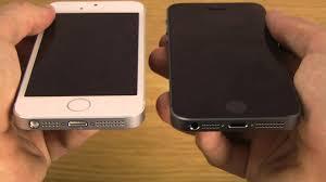 iphone 5s silver and black. iphone 5s silver and black i