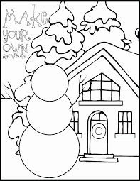 Christmas Coloring Pages Math Elegant Ideas Collection Fun Math