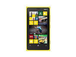 nokia lumia 920 white. lumia 920 nokia white