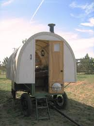 Small Picture sheep Archives Tiny House Blog