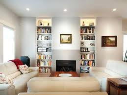 office area in living room. Full Size Of Small Space Design Ideas Living Rooms Room Traditional Walls Commercial The Books Office Area In