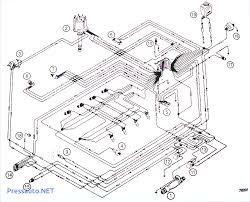 fresh mercruiser 4 3 alternator wiring diagram new update in ytech me Delco Alternator Wiring Diagram at Mercruiser 4 3 Alternator Wiring Diagram