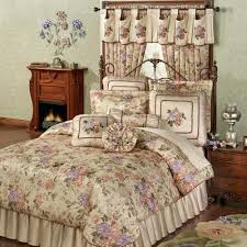wine colored bedding sets luxury bedding comforter sets touch of class forever comforter set champagne bedding