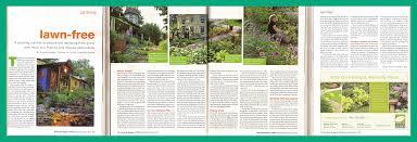 garden design magazine. Willow Landscape Design Wldproject European Front Yard Bethesda Magazine Feature Let The Children Pla. Room Garden